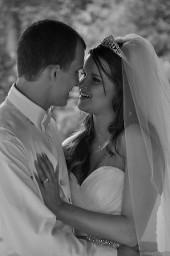 Wedding Photographer Portrait Photography Cincinnati Ohio